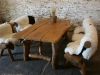 suur-laud-ja-toolid