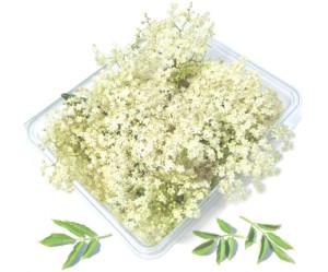 shopgal-elderflower1